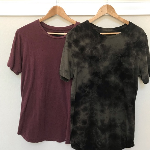 PacSun Other - Pacsun Tees (2)